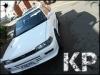KPARRIS-JONES